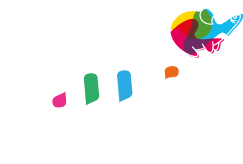 Don't worry, be happig